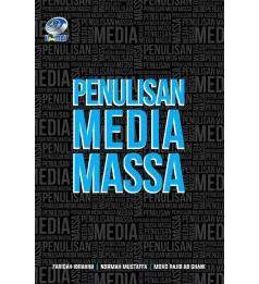 Penulisan Media Massa