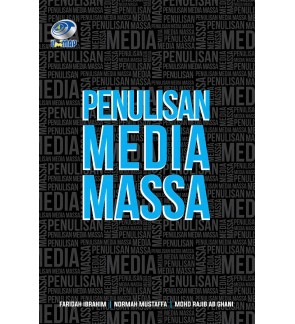 Penulisan Media Massa