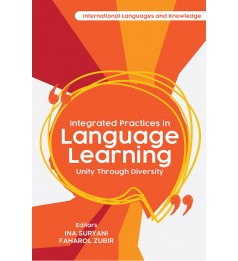 Integrated Practices in Language Learning Unity Through Diversity