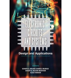 Electronic Circuits And Systems