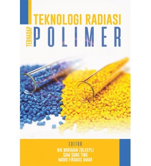 Teknologi Radiasi terhadap Polimer