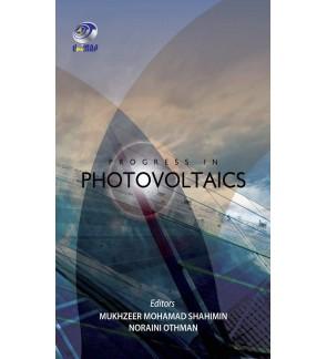Progress in Photovoltaics