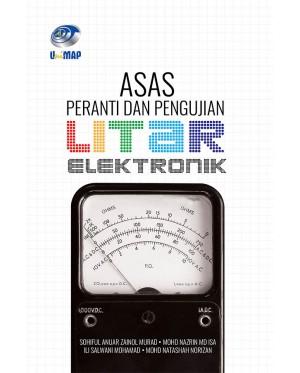 Asas Peranti dan Pengujian Litar Elektronik