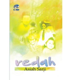 Redah