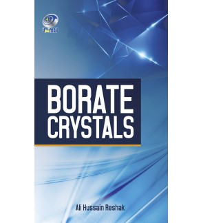 Borate Crystals