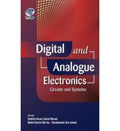 Digital and Analogue Electronics Circuits and Systems