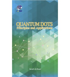 Quantum Dots Principles and Applications