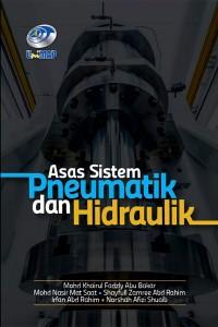 Asas Sistem Pneumatik dan Hidraulik