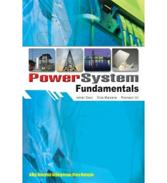 Power System Fundamentals