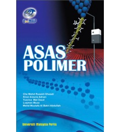 Asas Polimer