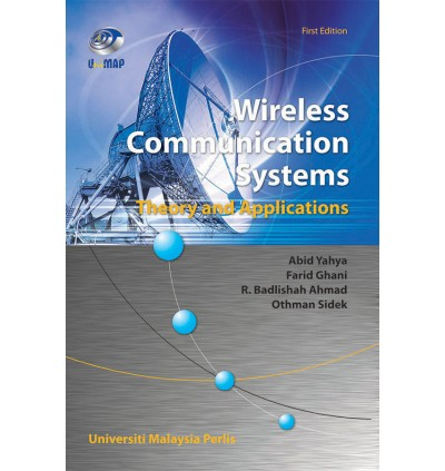 Wireless Communication Systems Theory and Applications
