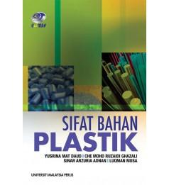 Sifat Bahan Plastik
