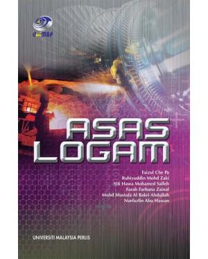 Asas Logam