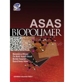 Asas Biopolimer