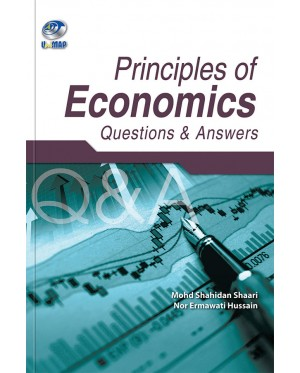 Principles of Economics Questions & Answers