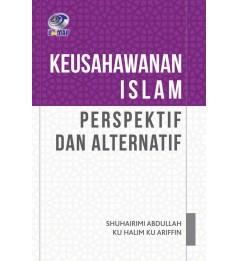Keusahawanan Islam: Perspektif dan Alternatif
