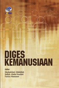 Diges Kemanusiaan