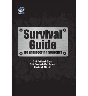 Survival Guide for Engineering Students