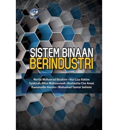 Sistem Binaan Berindustri