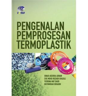 Pengenalan Pemprosesan Termoplastik