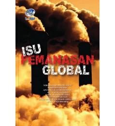 Isu Pemanasan Global