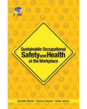 Sustainable Occupational Safety and Health at the Workplace