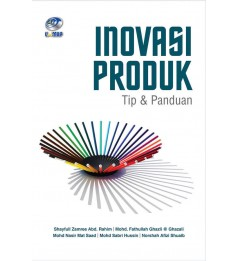 Inovasi Produk Tip & Panduan