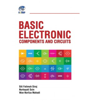Basic Electronic Component and Circuits