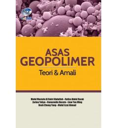 Asas Geopolimer Teori & Amali
