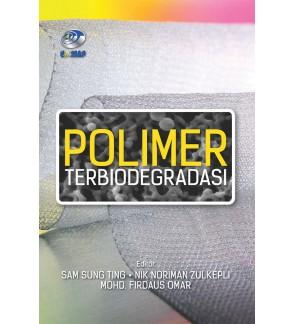 Polimer Terbiodegradasi
