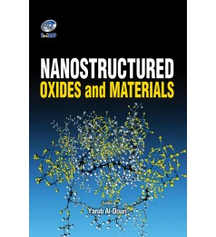 Nanostructured Oxides and Materials