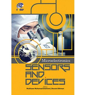 Microelectronics Sensors and Devices