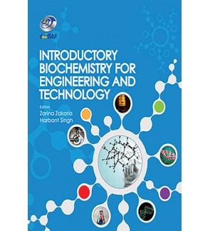 Introductory Biochemistry for Engineering and Technology