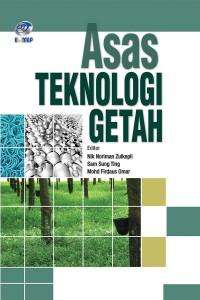 Asas Teknologi Getah