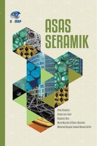 Asas Seramik