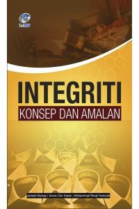 Integriti: Konsep dan Amalan
