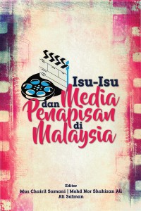 Isu-Isu Media dan Penapisan Malaysia