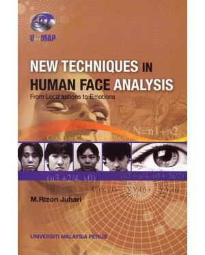 New Techniques in Human Face Analysis From Localizations to Emotions