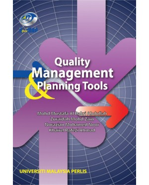 Quality & Management Planning Tools