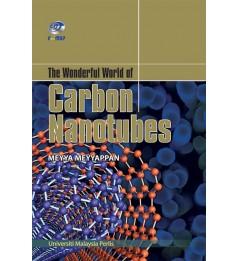 The Wonderful World of Carbon Nanotubes