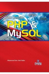 JOM BELAJAR PHP & MySQL