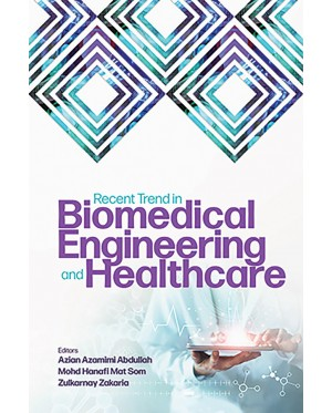 Recent Trends in Biomedical Engineering and Healthcare
