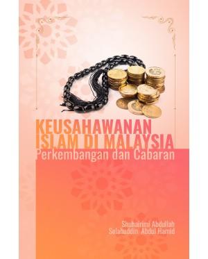 KEUSAHAWANAN ISLAM DI MALAYSIA