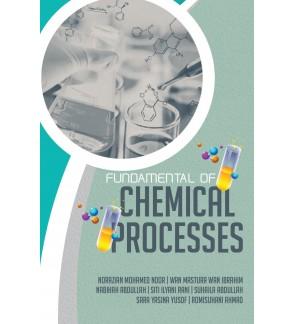 FUNDAMENTAL OF CHEMICAL PROCESSES