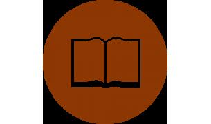 General Book