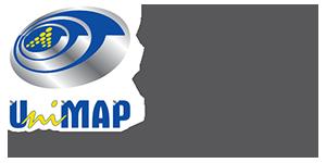 UniMAP Online Bookstore
